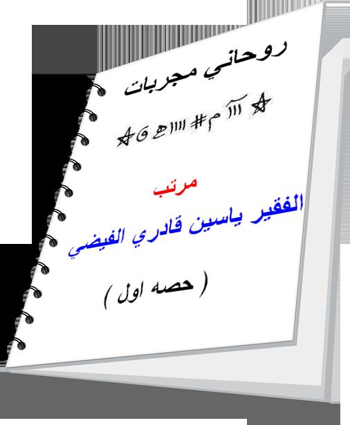 Books Written By me (1/6)