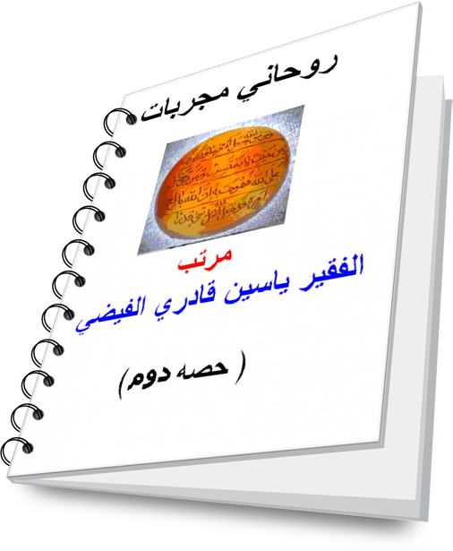 Books Written By me (2/6)