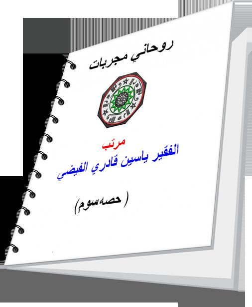 Books Written By me (3/6)